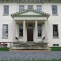 Riversdale / Calvert Mansion